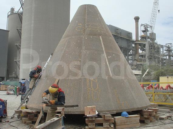 fabricaciones metalicas lima peru