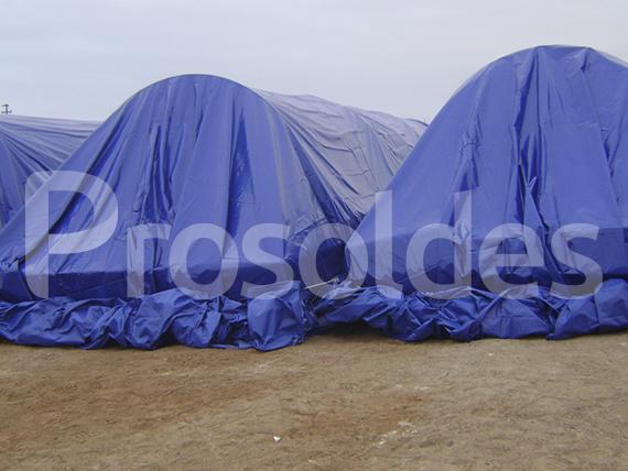 venta de coberturas plasticas lima peru