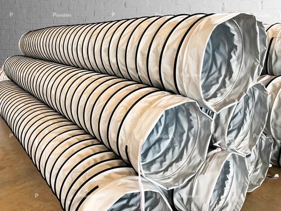 ductos-flexibles-PVC