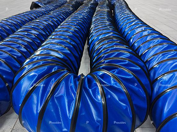 ductos-flexibles