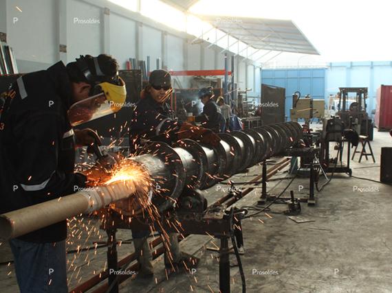 fabricaciones-metálicas